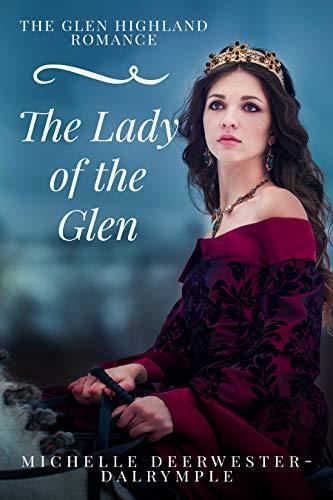 Lady Glen