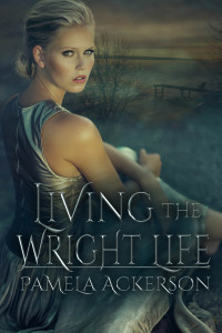 Living the Wright Life web 01162018