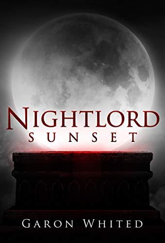 Nightlord
