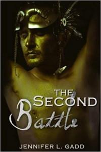 second battle
