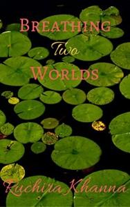 Ruchira 2 Worlds