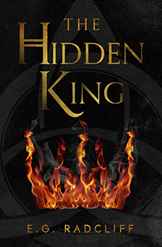 Hidden King