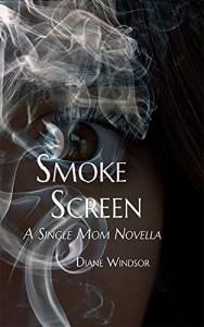 motina smoke