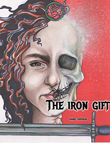 The Iron Gift