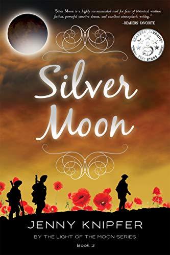Moon Silver