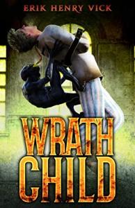 wrath child