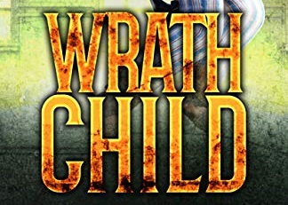 Wrath Child 2