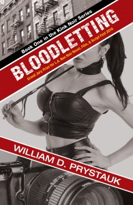 Bloodletting_Cover_KDP-E