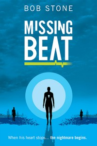 BobStone_MissingBeat