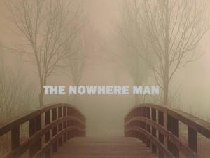 Bridge - Nowhere Man