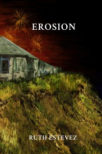 Erosion front book cover