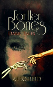 For Her Bones-Book Cover