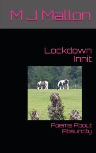 Lockdown Innit kindle jpg