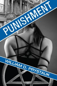 Punishment_Cover_final_ebook