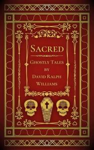 Sacred best cover 300dpi