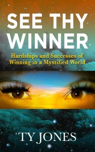 See Thy Winner Cover copy