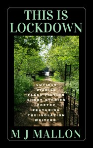 THIS IS LOCKDOWN (4)