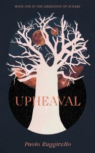 upheaval_light_copy