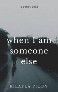 when_i_am_someone_else_cover_by_nebulaishere_ddlzjc3-pre