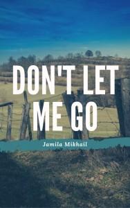 don-t-let-me-go-4_2_orig
