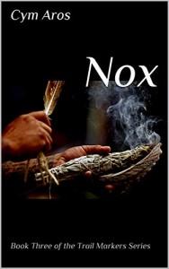 nox cover