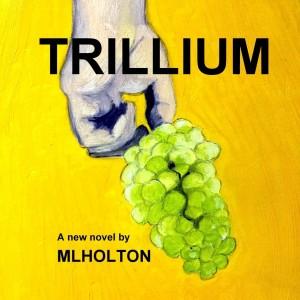 Title page TRILLIUM