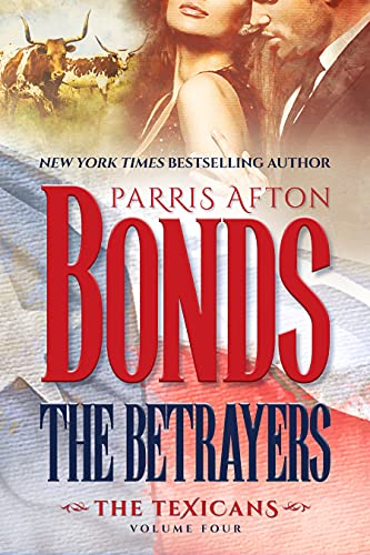 Betrayers