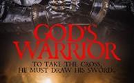 Gods Warrior