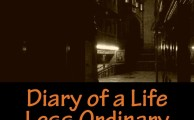 Diary Of A Life