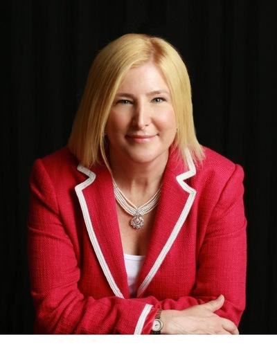 Lisa Johansen
