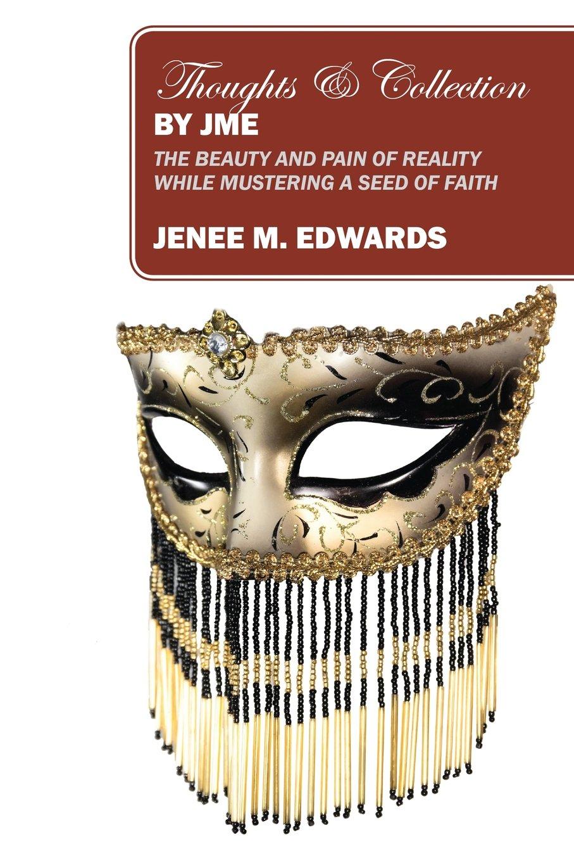Jenee Edwards