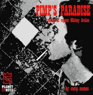 Pimps Paradise