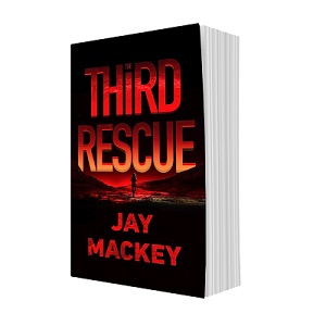 Third Rescue 1
